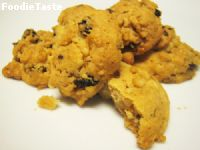 �ٵä�ꡡ�������� (Cornflake Cookie)
