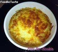 �ػ�������������  French Onion Soup