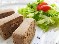 �Ѻ�� (French Pate)