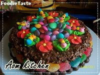 brownies  for  kid (�������ͺ �����з� �����������5555)
