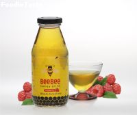 beebee honey drink