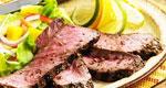 ระดับความสุกของ Steak อาหารจานโปรด